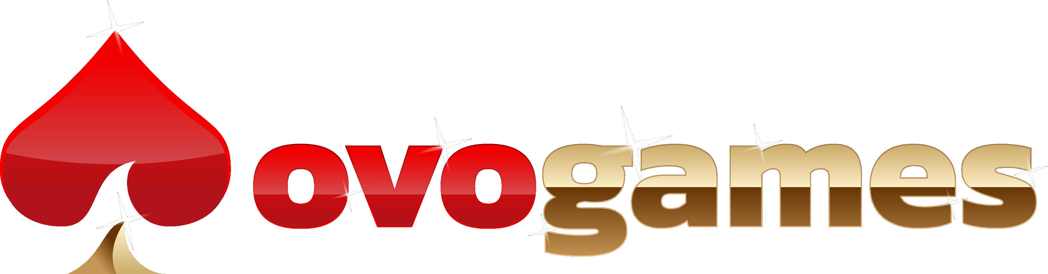 OVOGAMES: Daftar Slot Online Terpercaya